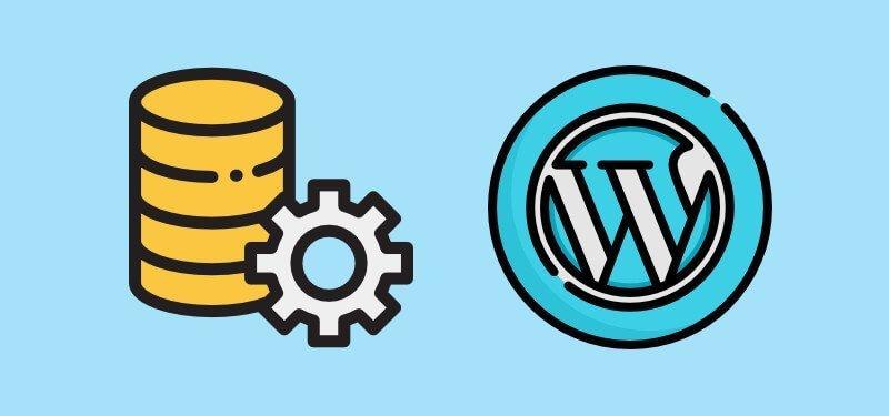 Articulo guia tutorial como instalar WordPress