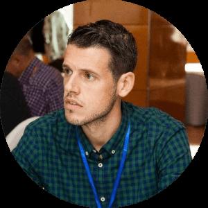 Jose Luis Perez Lado colaborador SEO de contenidos y campañas de márketing