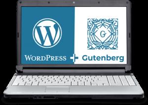 Guia tutorial gutenberg pdf