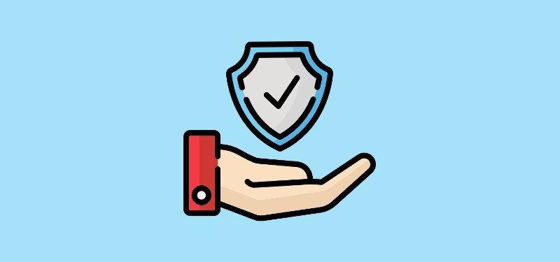 Cambia o wp-admin hide login portada