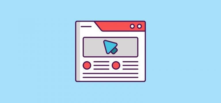 Los mejores plugins de wordpress, imagen de portada