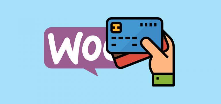 Metodos de pago WooCommerce portada