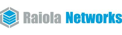 Logotipo de Raiola Networks