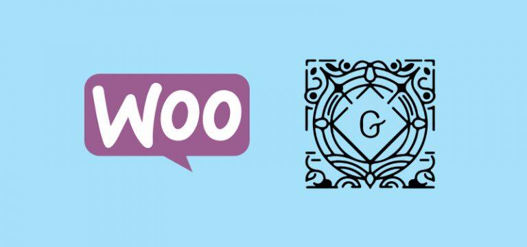 Imagen destacada del artículo de WooCommerce Blocks