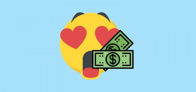 Las 6 formas de ganar dinero por internet con un proyecto digital