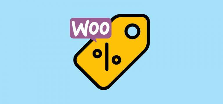 Foto de portada de cupones de WooCommerce