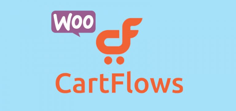 Cartflows, el plugin de embudos de venta para WordPress